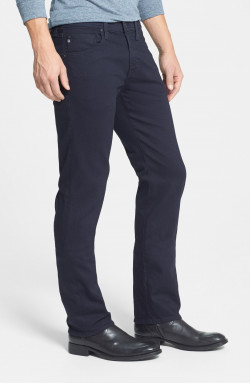 'Matchbox' Slim Fit Jean